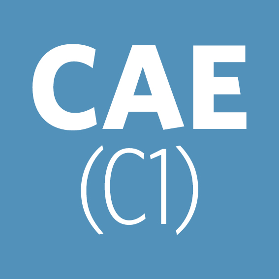 examenes-C1-ingles-zaragoza