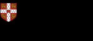 academias-de-ingles-en-zaragoza-para-preparar-examen-de-cambridge-logo